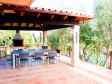 Stunning villa in Pollenca in a huge plot in the mountains_14%14/29
