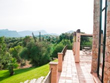 Stunning villa in Pollenca in a huge plot in the mountains_16%2/29
