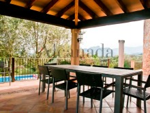 Stunning villa in Pollenca in a huge plot in the mountains_15%15/29