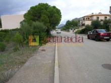 Urban plot in Colonia de Sant Pere_Arta_06%6/12