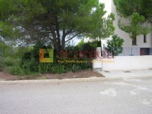 Urban plot in Colonia de Sant Pere_Arta_03%3/12