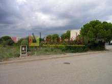 Urban plot in Colonia de Sant Pere_Arta_08%8/12