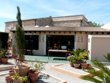 Luxury villa for sale in Santa Margalida 28 - Behind the studio%28/66