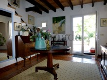 Luxury villa for sale in Santa Margalida 5%5/66