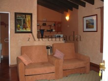 Luxury villa for sale in Santa Margalida 27%27/66