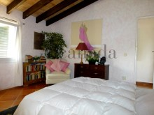 Luxury villa for sale in Santa Margalida 26%26/66