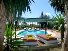 Luxury villa for sale in Santa Margalida 2%2/66
