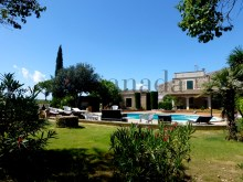 Luxury villa for sale in Santa Margalida 31.%31/66