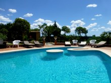 Luxury villa for sale in Santa Margalida 35%35/66