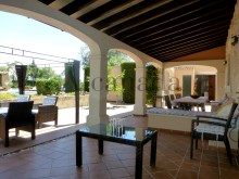 Luxury villa for sale in Santa Margalida 36%36/66