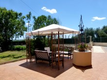 Luxury villa for sale in Santa Margalida 39%39/66