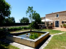 Luxury villa for sale in Santa Margalida 10%10/66
