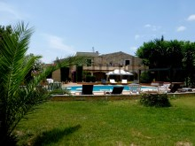 Luxury villa for sale in Santa Margalida 43%43/66