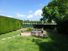Luxury villa for sale in Santa Margalida 53 - Water garden%53/66