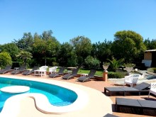 Luxury villa for sale in Santa Margalida 50%50/66