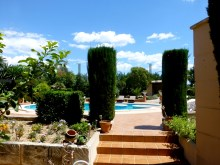 Luxury villa for sale in Santa Margalida 61%61/66