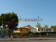 Urban plot in Alcudia_03%3/16