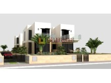 Urban plot in second line of Puerto de Alcudia beach_02%2/19
