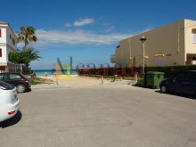 Urban plot in second line of Puerto de Alcudia beach_09%9/19