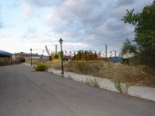 Urban plot with views in Campanet_07%8/8