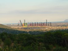 Urban plot with views in Campanet_01%3/8