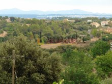 Urban plot with views in Campanet_03%2/8