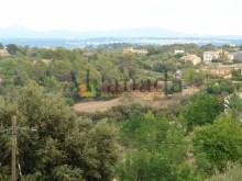 Urban plot with views in Campanet_05%6/8