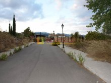 Urban plot with views in Campanet_04%5/8