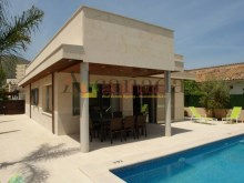 Modernes Einfamilienhaus mit Pool in Port d'Alcudia, Mallorca%11/18