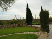 Finca Can Picafort%19/54