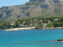 Urban plot next to Bonaire and Mal Pas in Alcudia_04%5/9