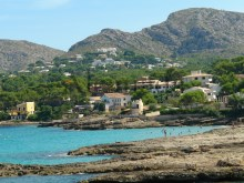 Urban plot next to Bonaire and Mal Pas in Alcudia_03%4/9