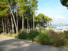 Urban plot next to Bonaire and Mal Pas in Alcudia_08%2/9