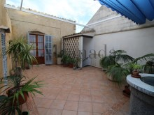 Townhouse in Santa Margalida to renovate_outdoor terrace_02 %2/34