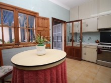 Townhouse in Santa Margalida to renovate_kitchen_05%5/34