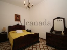 Townhouse in Santa Margalida to renovate_06%6/34