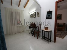 Townhouse in Santa Margalida to renovate_08%8/34