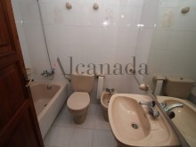 Townhouse in Santa Margalida to renovate_10%10/34
