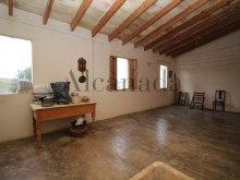 Townhouse in Santa Margalida to renovate_11%11/34