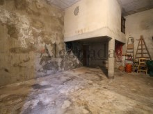 Townhouse in Santa Margalida to renovate_14%14/34