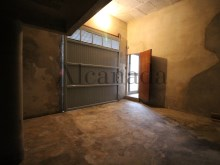 Townhouse in Santa Margalida to renovate_16%16/34