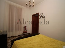 Townhouse in Santa Margalida to renovate_22%22/34