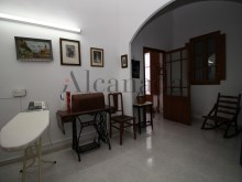 Townhouse in Santa Margalida to renovate_24%24/34