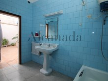 Townhouse in Santa Margalida to renovate_25%25/34