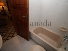 Townhouse in Santa Margalida to renovate_26%26/34