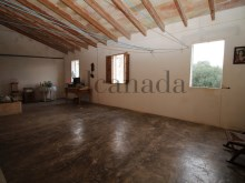 Townhouse in Santa Margalida to renovate_27%27/34