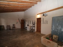 Townhouse in Santa Margalida to renovate_30%30/34