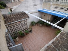 Townhouse in Santa Margalida to renovate_terrace_31%31/34