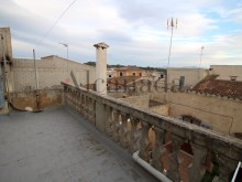 Townhouse in Santa Margalida to renovate_32%32/34
