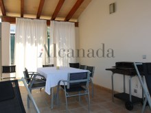 Villa with pool in Bonaire, Alcudia_12%11/16